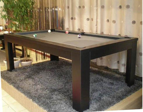 « DIECO Design » possib. plateau table